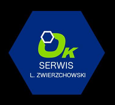 OK-Serwis L. Zwierzchowski